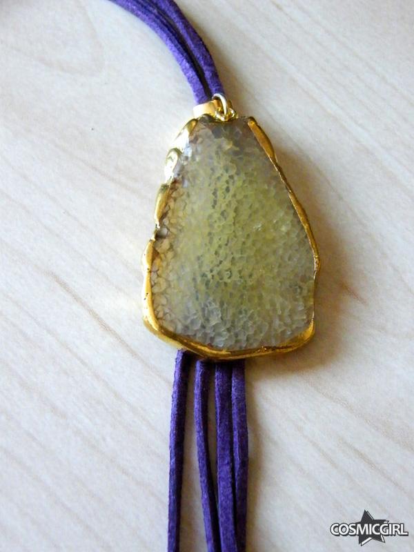Agaes detalle piedra natural