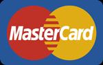 CosmicGirl formas de pago MasterCard