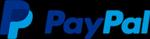 CosmicGirl formas de pago PayPal